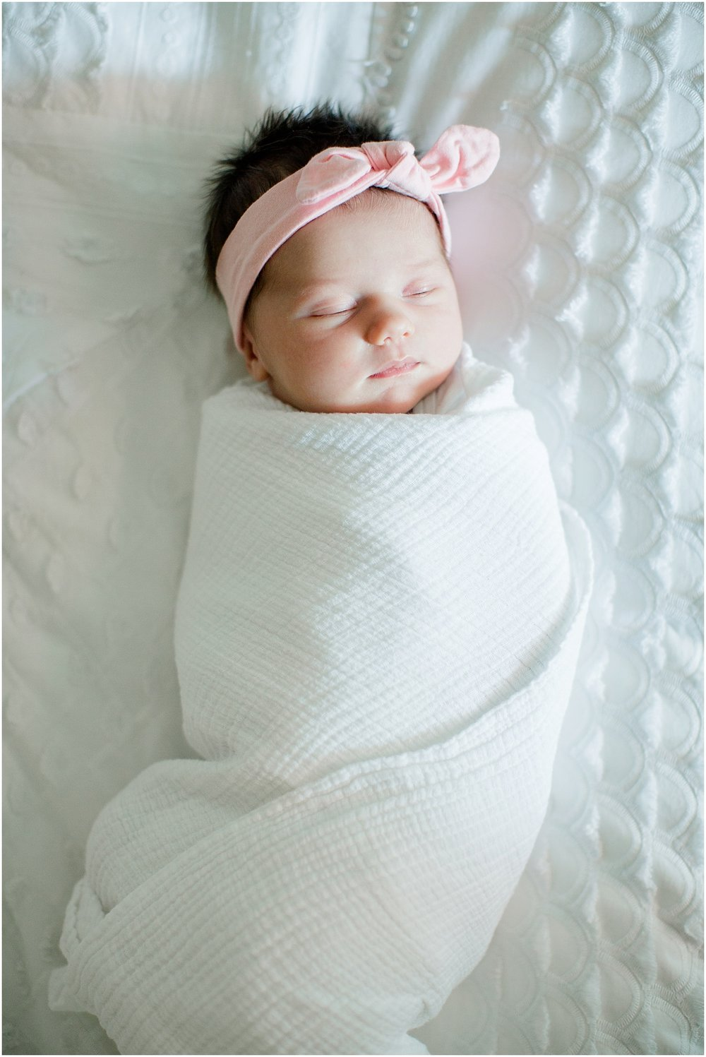 Ashley Powell Photography | Nora Newborn Session_0005.jpg