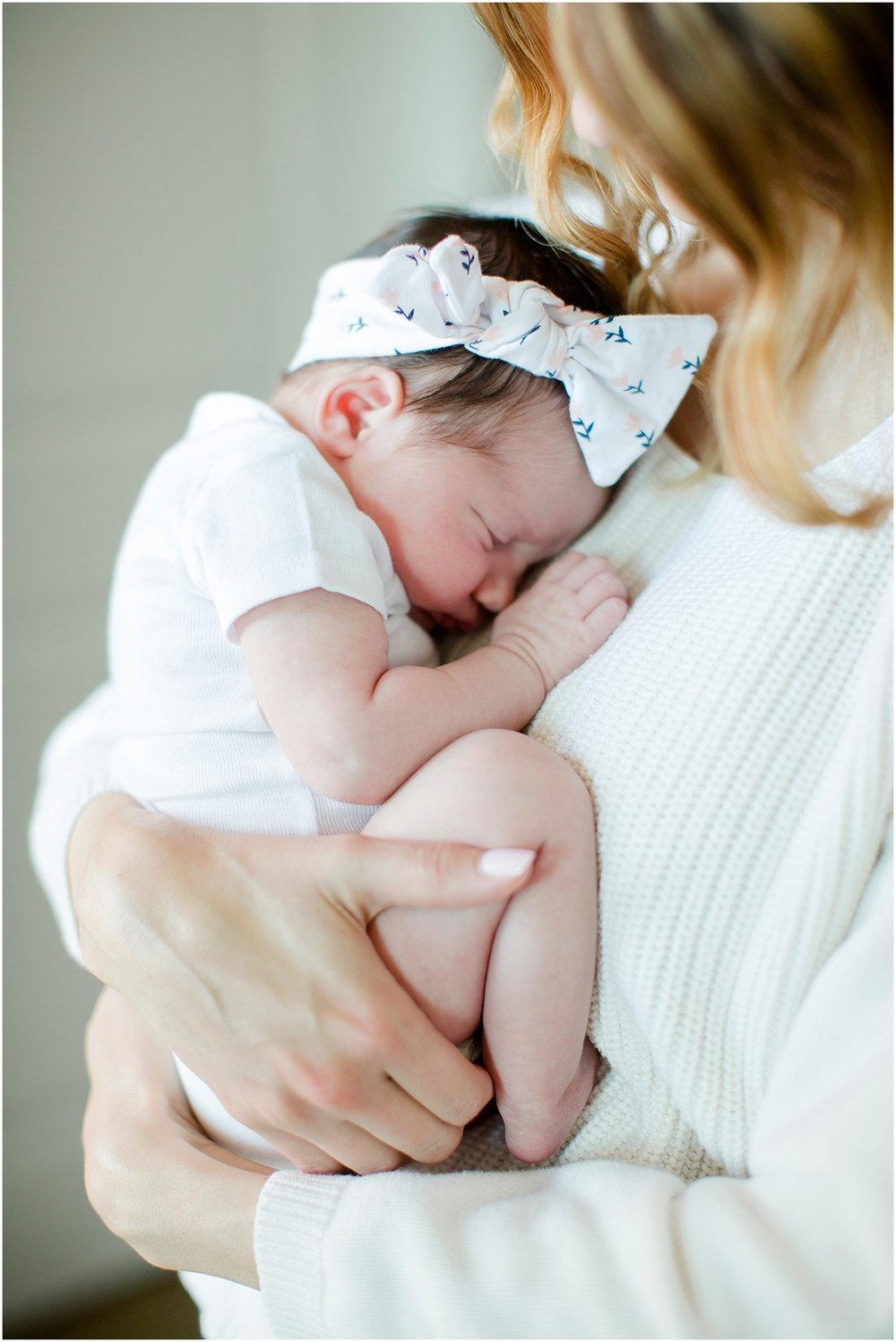Ashley Powell Photography | Nora Newborn Session_0037.jpg