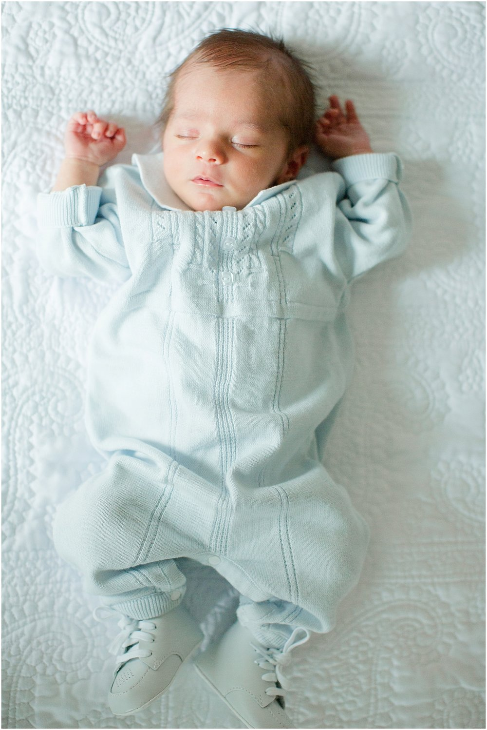 Ashley Powell Photography | Eli Newborn Session_0007.jpg