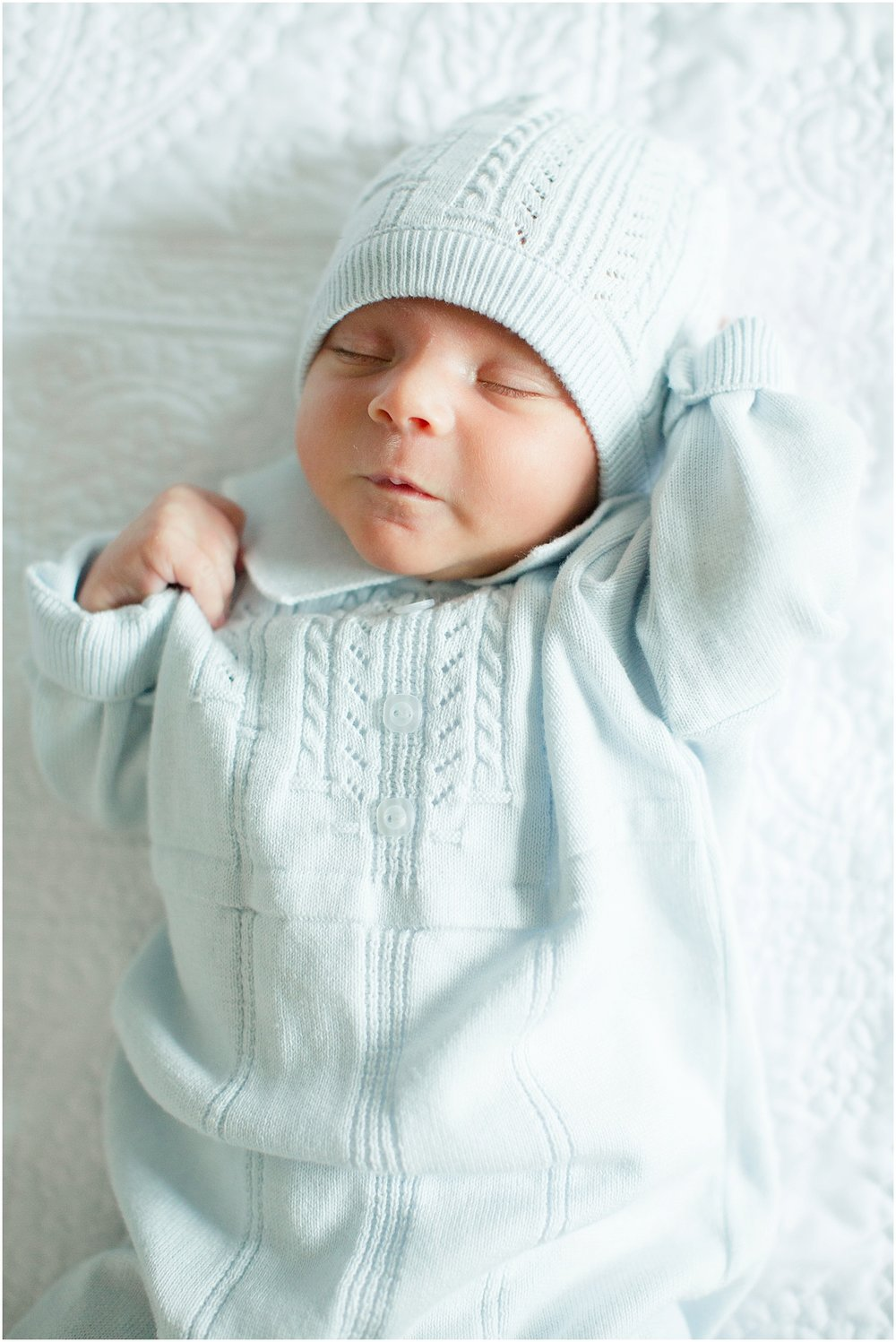 Ashley Powell Photography | Eli Newborn Session_0012.jpg