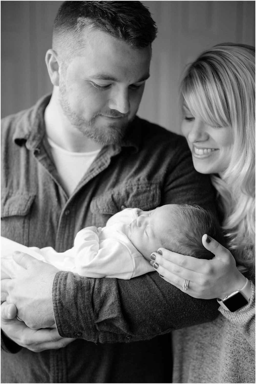 Ashley Powell Photography | Eli Newborn Session_0024.jpg
