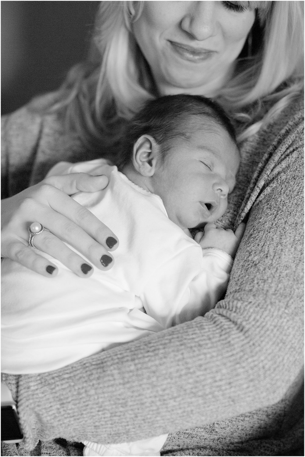 Ashley Powell Photography | Eli Newborn Session_0039.jpg