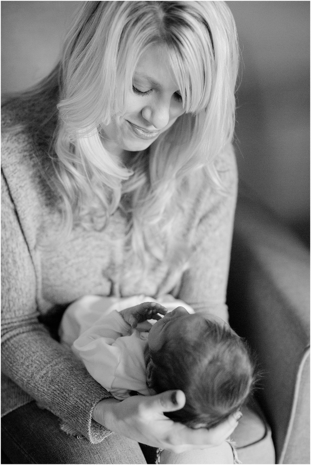 Ashley Powell Photography | Eli Newborn Session_0048.jpg