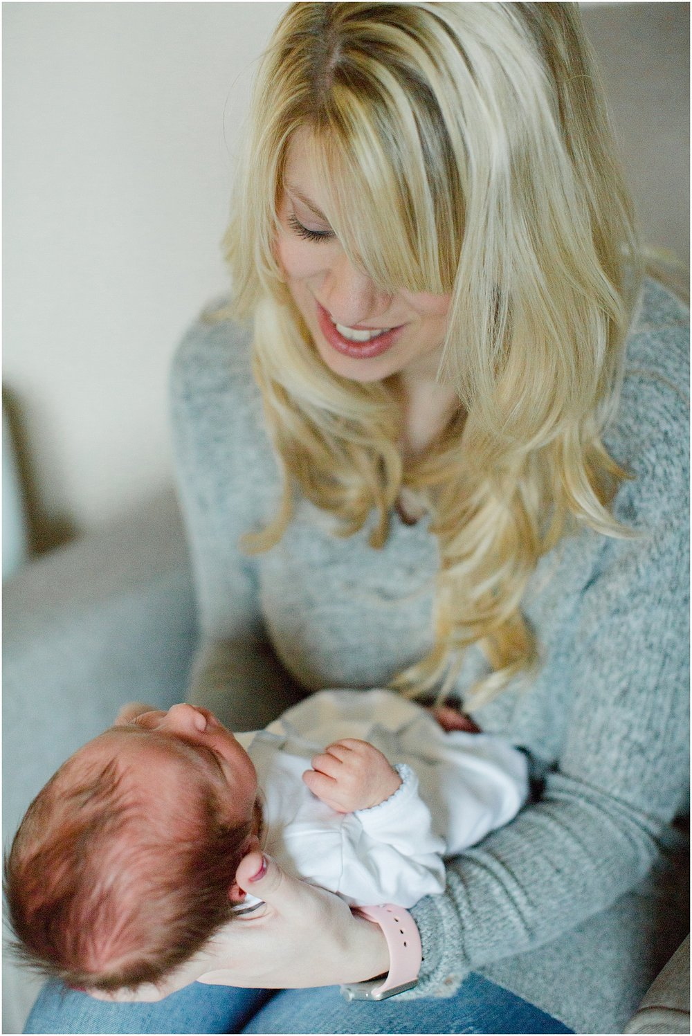 Ashley Powell Photography | Eli Newborn Session_0049.jpg