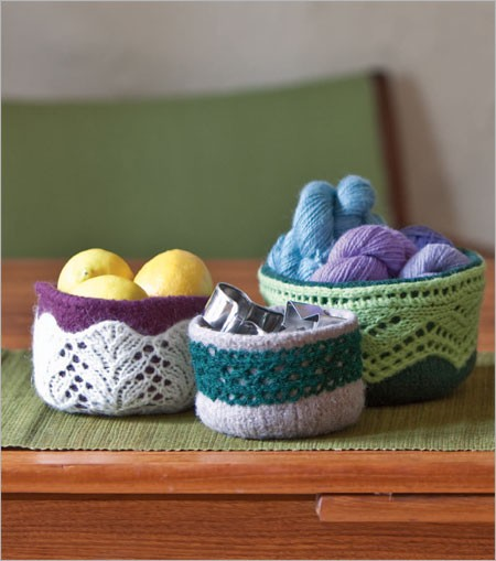 soft porcelain bowls