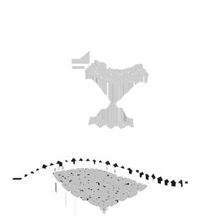 HMK-logo-rev-sm2.png