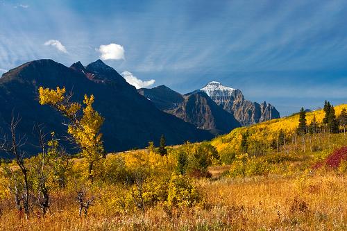 Montana Fall.jpg