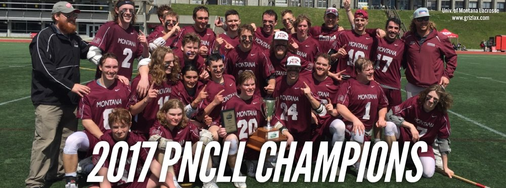 Facebook Cover Photo PNCLL Champs.JPG