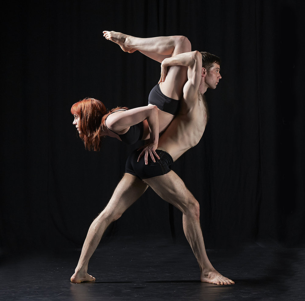 Audition-Notice-Chantry-Dance-Company-rn897o.jpg
