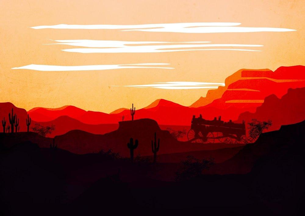 canyon_concept4_5.jpg