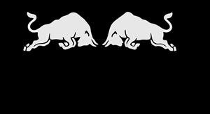 redbull-logo-E79B4A66FA-seeklogo.com.png