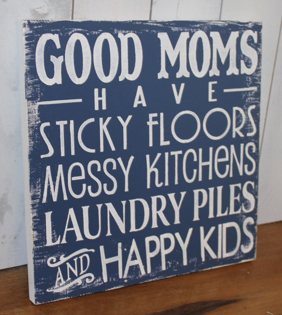 Thanks to the Gingerbread Shoppe on Etsy! Lots of great finds for Mamas there!