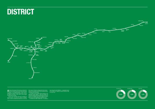 Inred med en tunnelbanekarta från Unherd