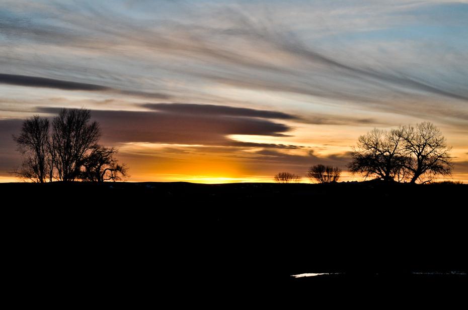 south dakota sunset.jpg