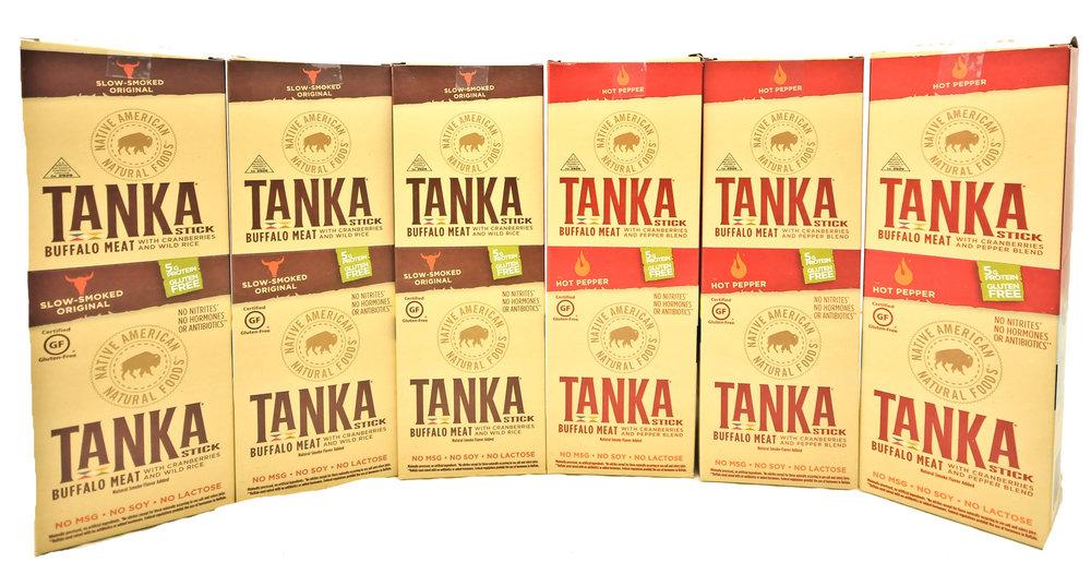 Combo Tanka Sticks Case.jpg