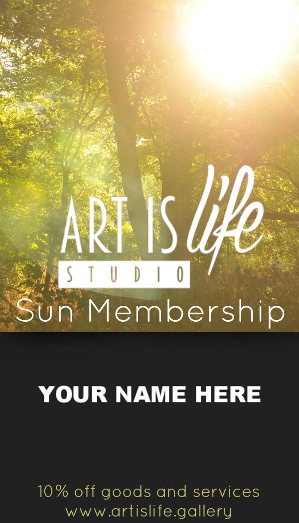 sun membership.jpg