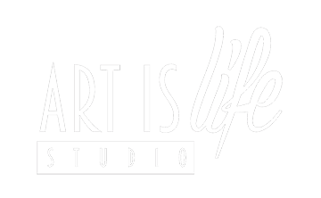 Art Is Life Studio