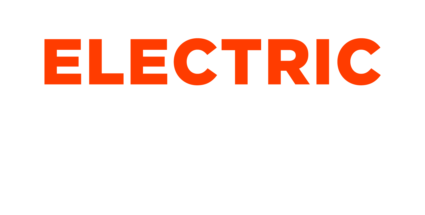 Electric Monk Media