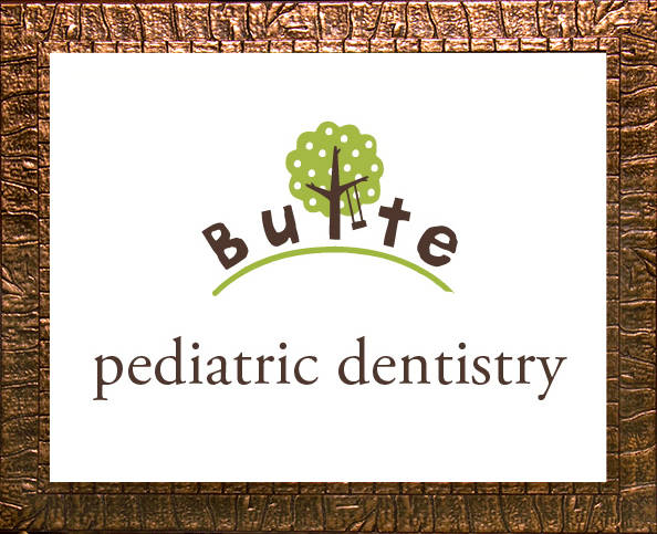 Butte Pediatric Dentistry