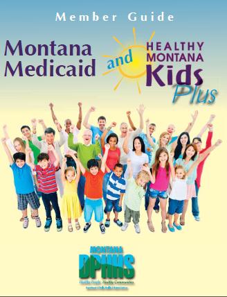 Medicaid Logo.png