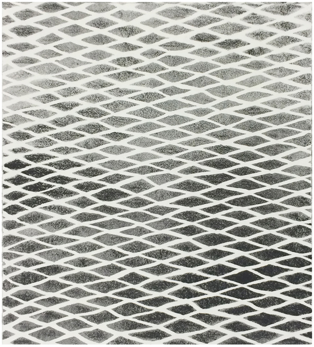 Untitled (Fence)