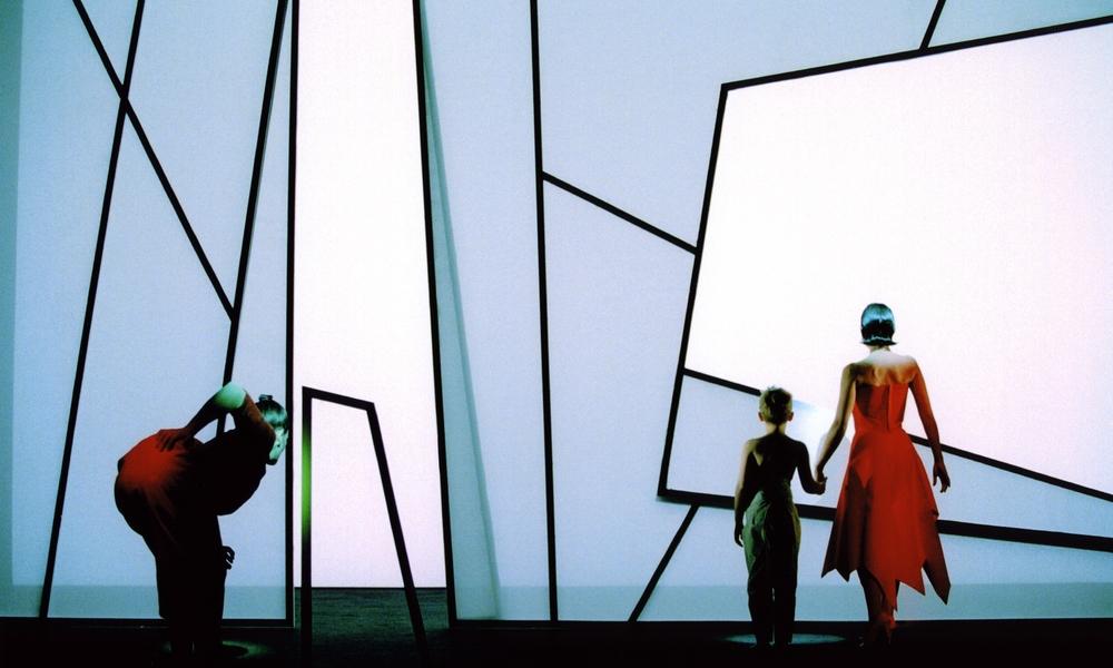 Photograph © Hansen-Hansen.com