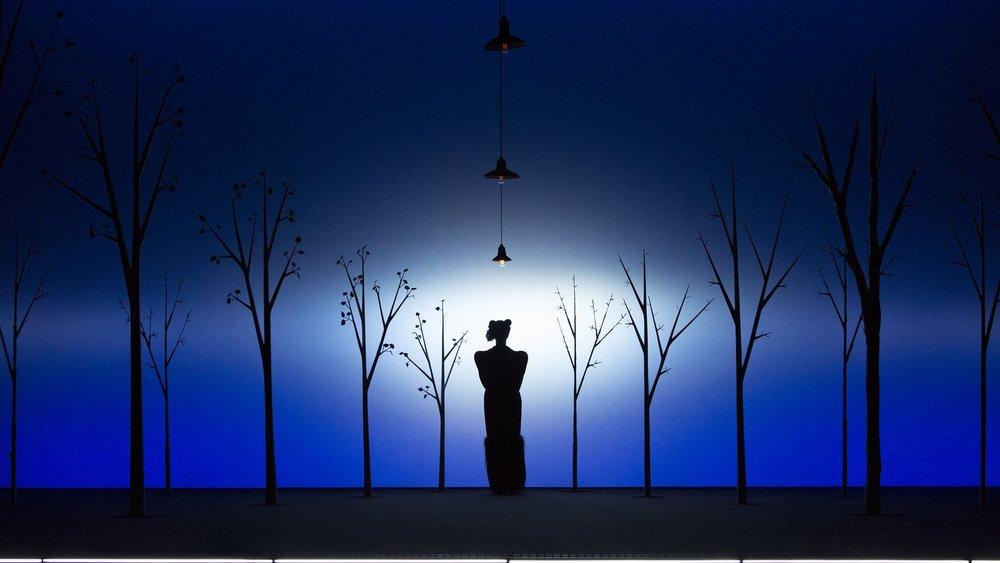 9. Pushkin's Fairy Tales
