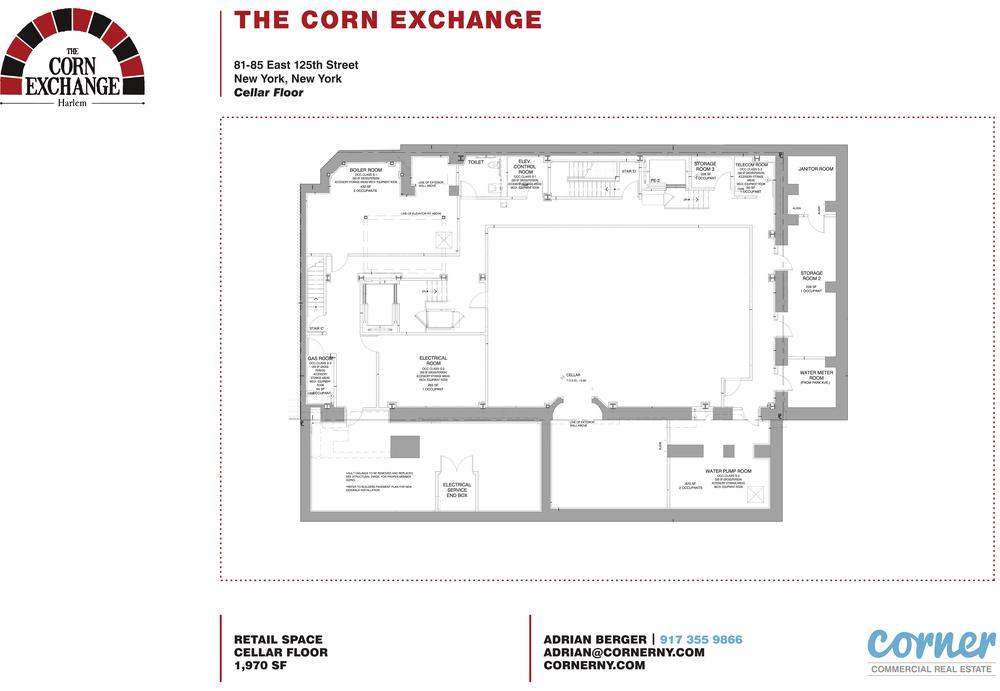 A_Cellar Floor Plan.jpg