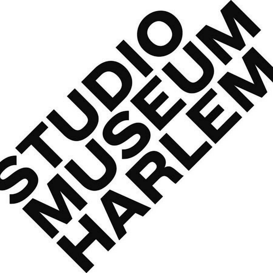 studiomuseum.jpg