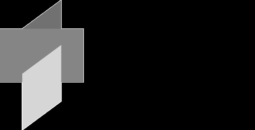 spaceworks_logo.png