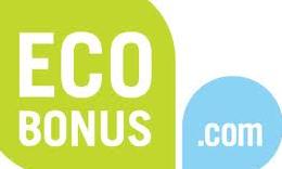 Eco Bonus
