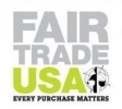 fair_trade_usa_logo.jpg
