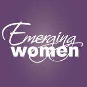 Emerging Women