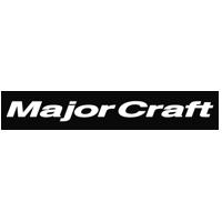 MajorCraft.png