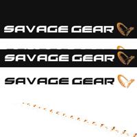 SavageGear.png