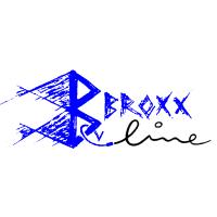 broxxline