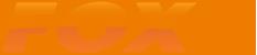 fox-logo (1).png