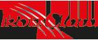 Logo-Iron-Claw_Kratzer.png
