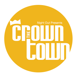 Crown the Town