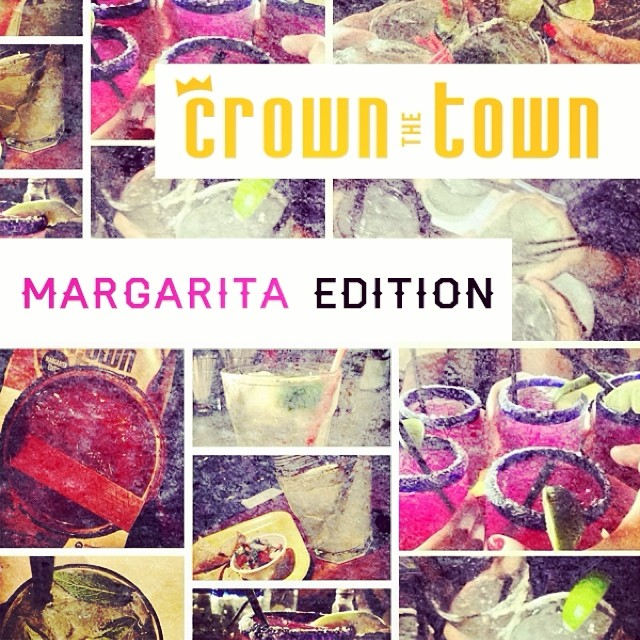 We've got an incredible line-up for tomorrow's Margarita Edition! Don't miss out! Snag your tickets here: http://ctt-margs.nightout.com #santabarbara #hungrycat #milkandhoney #thechasebarandgrill #cielitos #margaritas