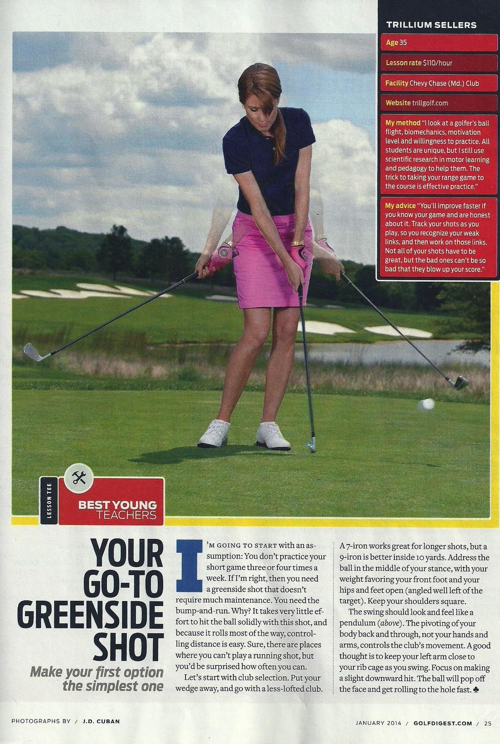 Golf Digest Jan 2013.jpg