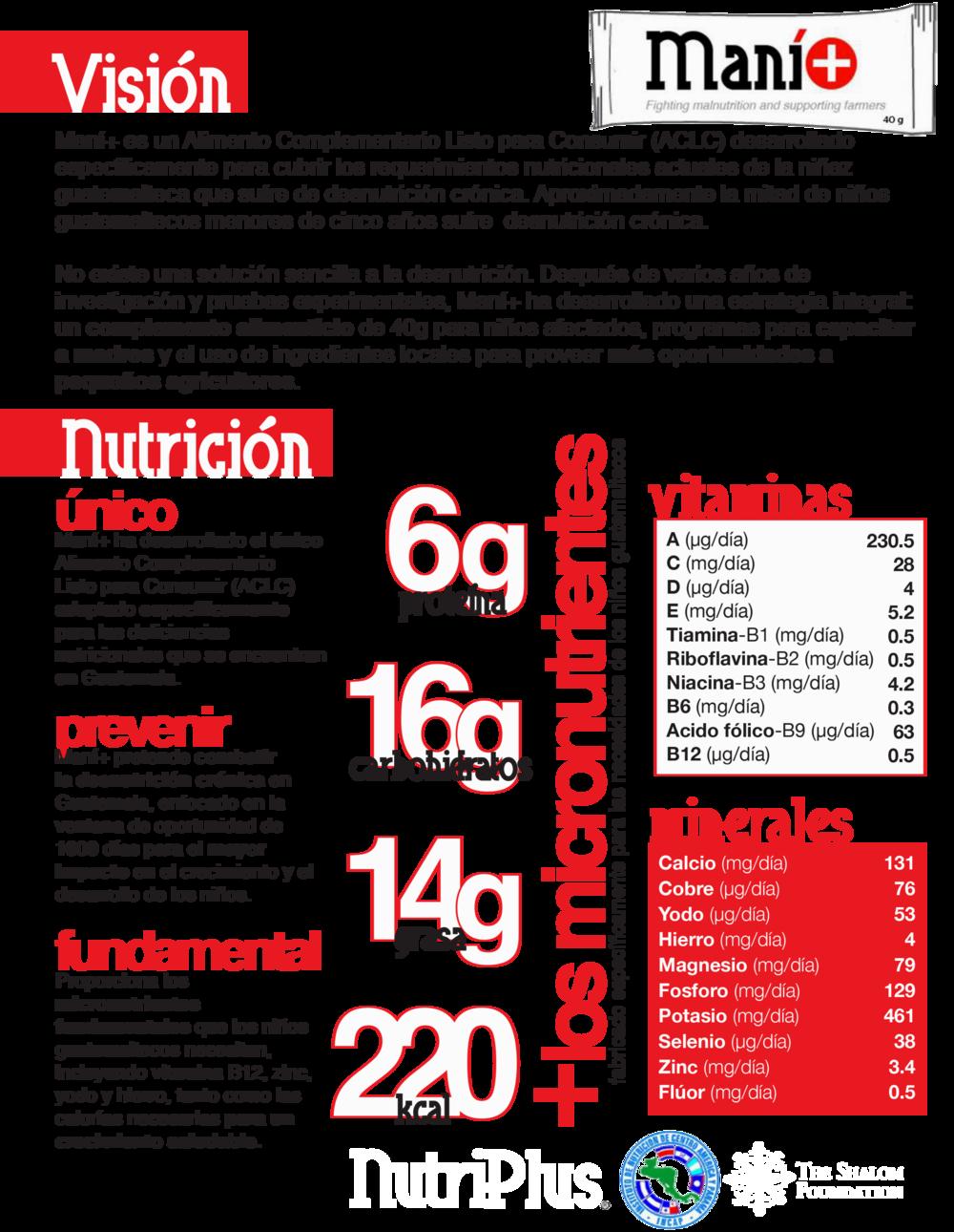 Info Sheet espanol-1.png