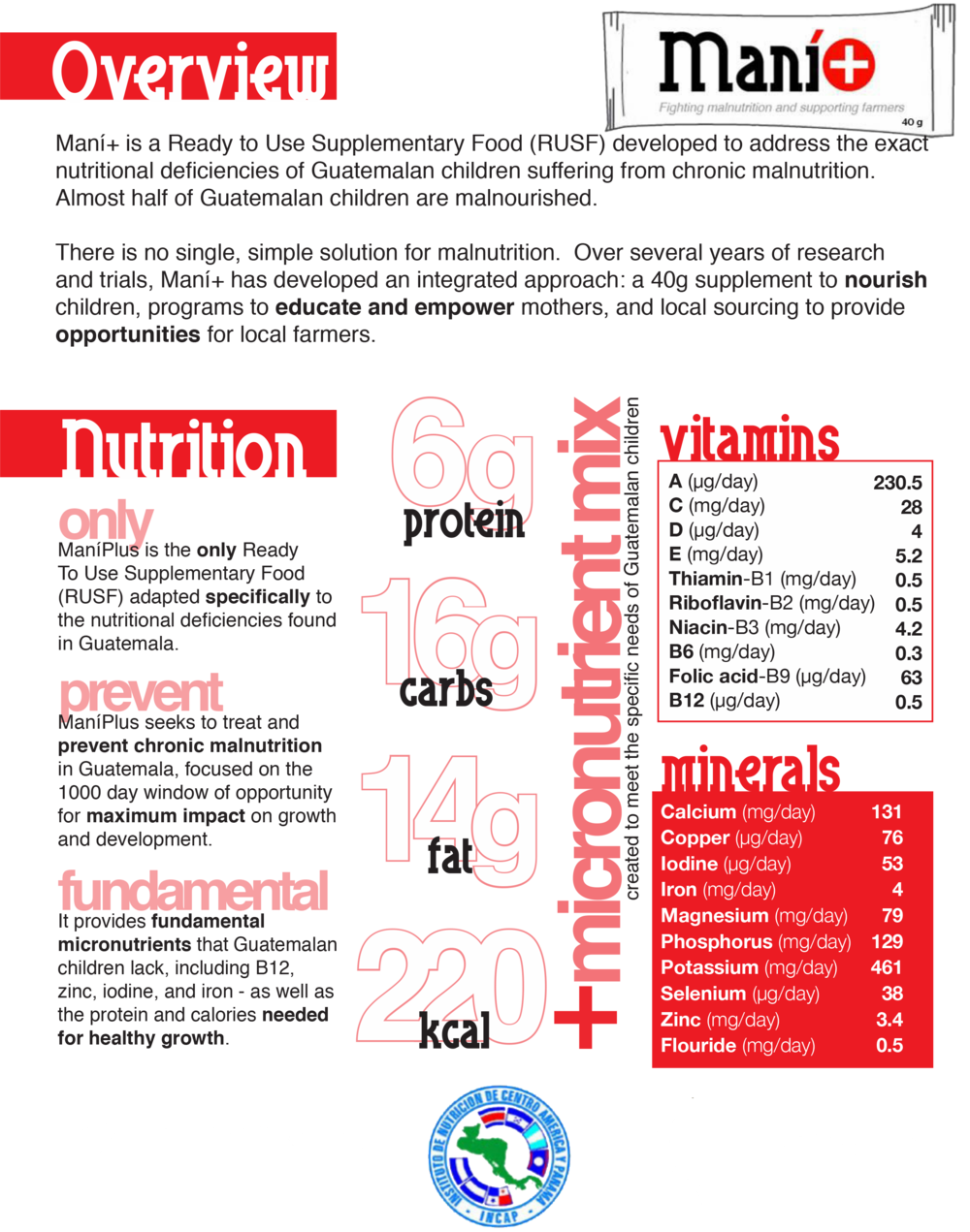 Info Sheet English 2 pages june 2013-1.png