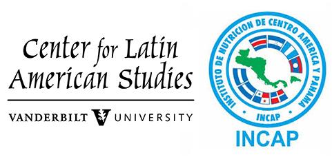CLAS INCAP logos.jpg