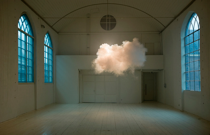 cumulusklein-1.jpg