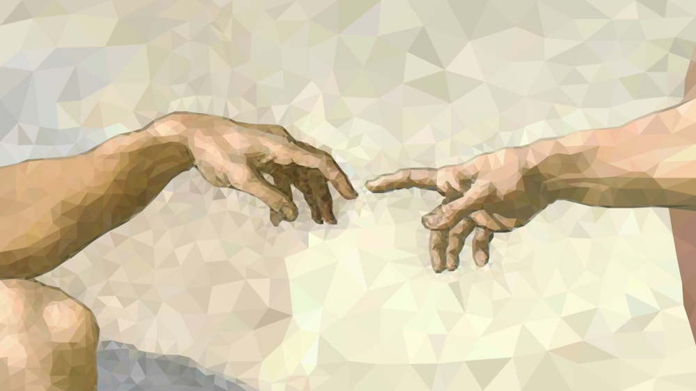 Hands Art.png