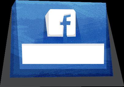 Imagui Facebook Social Block