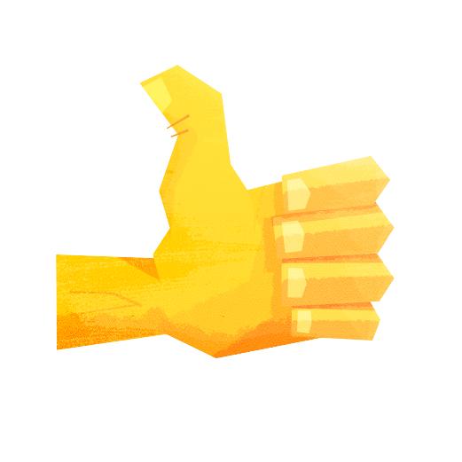 Imagui Thumb Icon