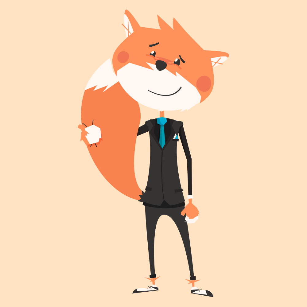 fox-mascot-rough-4.png