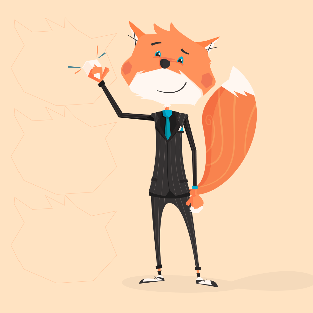 fox-mascot-full-1.png